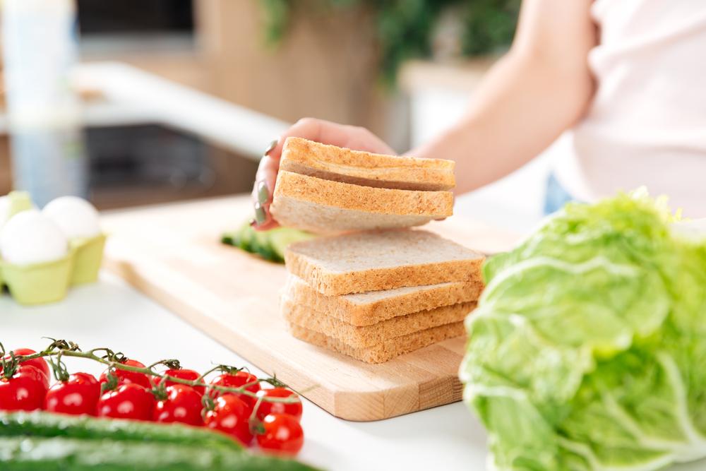 cocinando-sandwich