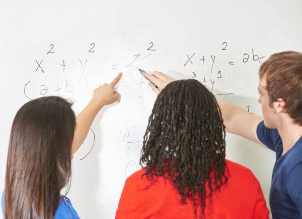 resolver problemas matematicos
