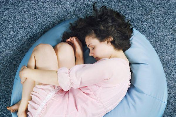 familia-dormir