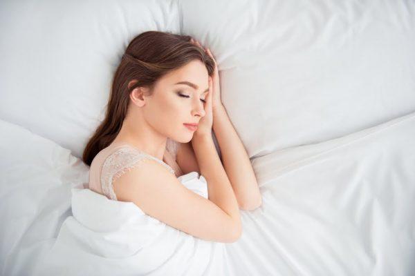 mujer-insomnio