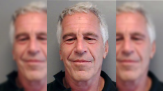 Jeffrey Epstein se habría ahorcado con la sábana de su celda, revela un informe