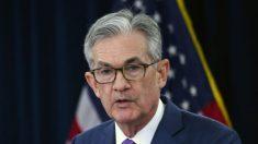 ¿Son los recortes de tasas de la Reserva Federal la respuesta?