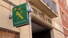 España: Arrestan a padres tras descubrir que sus hijos mueren consecutivamente al cumplir 131 días