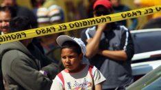 México: Detienen más de 4000 niños trabajando para el crimen organizado, pero se estima hay 460.000