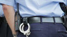 Mujer agarra a chancletazos a delincuente en Perú y se vuelve viral