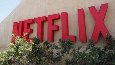 En México ahora podrás pagar Netflix y otros servicios con latas recicladas
