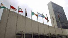 La ONU publicó elogios a la dictadura cubana y cientos de internautas protestan indignados