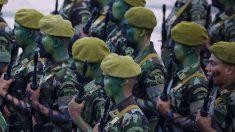 Régimen de Ortega persiguió y mató a un nicaragüense en territorio costarricense, denuncia Costa Rica