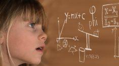 Desafío matemático viral del momento: ¿por qué no se pueden poner de acuerdo con la respuesta?