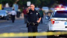 Al menos 10 muertos y 16 heridos en el segundo tiroteo en EE. UU. en 24 horas
