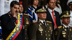 Un año después de los drones contra Maduro opositores afirman que fue un montaje del régimen