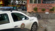 Padre brasilero dilapida dinero para tratar enfermedad de su bebé en prostitutas, alcohol y drogas