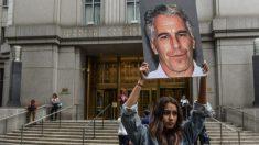 Importantes interrogantes tras el aparente suicidio de Epstein abren múltiples investigaciones sobre el caso