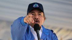 Opositores y periodistas denuncian más detenciones y asedio en Nicaragua