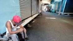 El valor de la canasta básica en Nicaragua duplica el ingreso mensual promedio de un trabajador