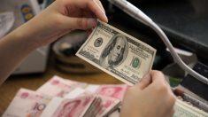 China comienza la guerra de divisas. ¿Qué sigue?