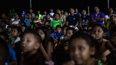 Niños venezolanos recurren al suicidio de forma creciente ante la crisis traída por el socialismo