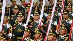 La percepción de China empeora entre los estadounidenses