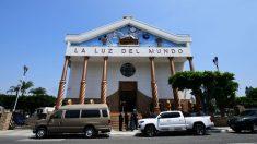 Gobierno de México se niega a prestar escuelas a iglesia La Luz del Mundo tras detención de su líder