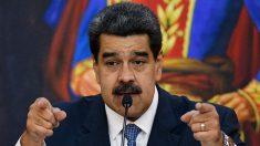 Supremo da Venezuela pede suspensão da imunidade de 3 deputados da oposição