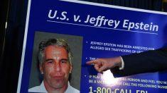 El juicio contra los carceleros de Epstein arrancará en abril de 2020