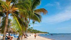Hotel en República Dominicana donde habría sido atacada una turista cierra temporalmente