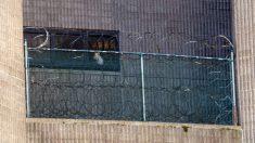 Se escucharon chillidos en la celda de Epstein en la mañana de su muerte, según informes