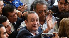 Guatemala eligió a Giammattei presidente, ¿qué le espera al país y la región?