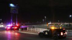 Asesino de El Paso se enfrenta a la pena de muerte