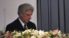Diagnostican cáncer al octavo presidente latinoamericano en los últimos años
