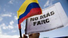 """Colombia: Polémica por campaña """"de no estigmatización"""" a candidatos de la FARC"""