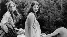 Woodstock, 50 años después: Reflexiones sobre la revolución sexual
