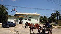 Raio mata 5 pessoas em Cuba, incluindo 3 crianças