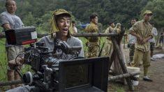 China requiere que todos los canales de televisión emitan obras dramáticas con propaganda del Partido
