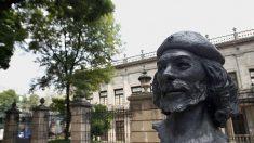 Rechazan en México distribución de textos escolares de ideología comunista y revolucionaria
