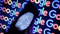 Senacom investiga coleta de dados de geolocalização pelo Google