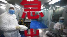 China utiliza prácticas desleales para desafiar el predominio de EE.UU. en biofarmacéuticos, dice informe