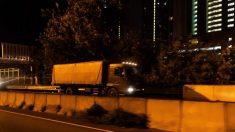Rotación de tropas chinas en Hong Kong genera inquietud