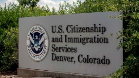 Padre de cinco hijos defensor de los migrantes en EEUU muere arrollado por un inmigrante ilegal