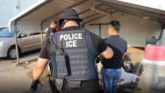 Arrestan en Misisipi a 680 inmigrantes ilegales en la mayor redada en una década