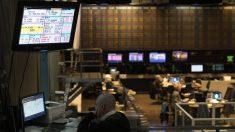 Deuda argentina se acerca al default y corren riesgo préstamos de China por USD 17.000 millones