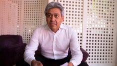 Exgobernador boliviano insta a la oposición a boicotear elecciones fraudulentas