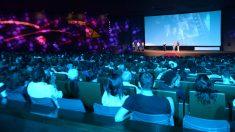 """Problema do cinema brasileiro não é """"censura"""", é má qualidade mesmo"""