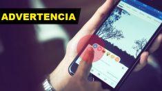 """Cuidado: dar un """"me gusta """" o """"compartir"""" a una publicación viral en Facebook puede ser una estafa"""