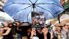 El mundo se beneficiará si se domestica al régimen chino