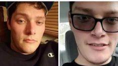 El presunto tirador de Dayton sufría de psicosis y escuchaba voces en su cabeza, dijo su exnovia