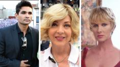 3 pérdidas fatales que conmocionaron al mundo de las telenovelas en menos de un año