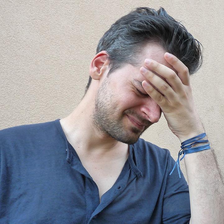 como quitar el dolor de cabeza sin medicamentos