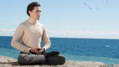 Las emociones negativas pueden acortar tu vida, aquí revelamos cómo calmarlas y mantener el control