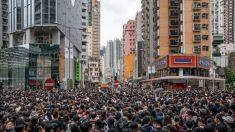 """La """"enfermedad soviética"""" de China"""